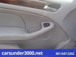 2003 BMW 325i Lake Worth , Florida 7