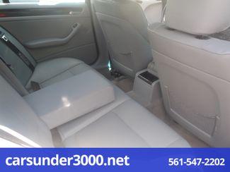 2003 BMW 325i Lake Worth , Florida 6
