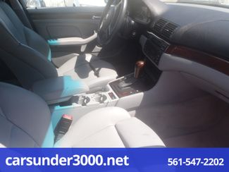 2003 BMW 325i Lake Worth , Florida 5