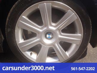 2003 BMW 325i Lake Worth , Florida 8