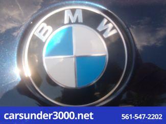 2003 BMW 325i Lake Worth , Florida 9