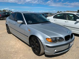 2003 BMW 325i in Orland, CA 95963