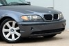 2003 BMW 325i in Plano TX, 75093