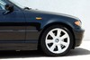 2003 BMW 325i sport package in Plano TX, 75093
