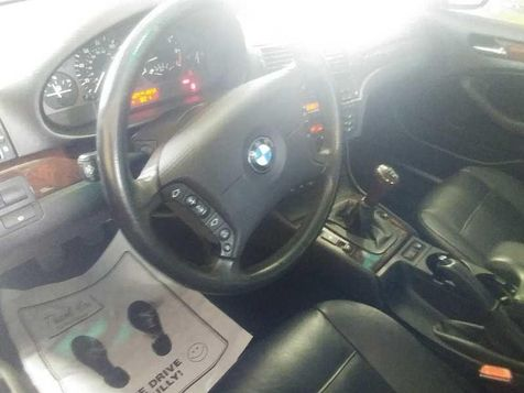 2003 BMW 325xi  | JOPPA, MD | Auto Auction of Baltimore  in JOPPA, MD