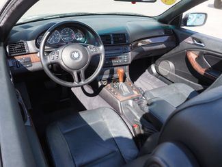 2003 BMW 330Ci 330Ci Englewood, CO 10
