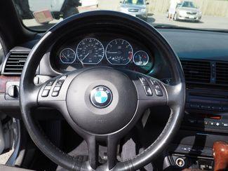 2003 BMW 330Ci 330Ci Englewood, CO 12