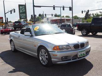 2003 BMW 330Ci 330Ci Englewood, CO 2