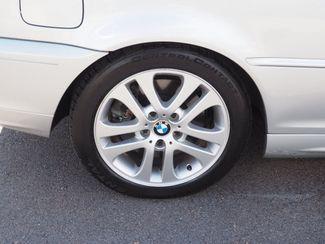 2003 BMW 330Ci 330Ci Englewood, CO 4