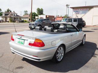 2003 BMW 330Ci 330Ci Englewood, CO 5