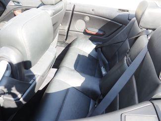 2003 BMW 330Ci 330Ci Englewood, CO 9