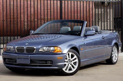 2003 BMW 330Ci  | Plano, TX | Carrick's Autos in Plano, TX