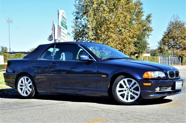 2003 BMW 330Ci in Reseda, CA, CA 91335