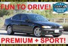 2003 BMW 330i Santa Clarita, CA