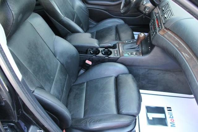 2003 BMW 330i Santa Clarita, CA 15