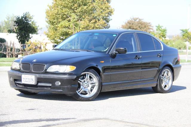 2003 BMW 330i Santa Clarita, CA 1