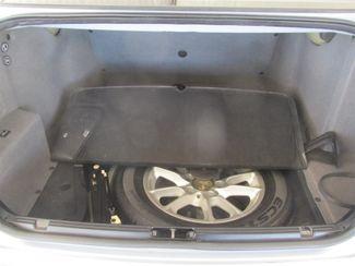 2003 BMW 525i 525iA Gardena, California 11