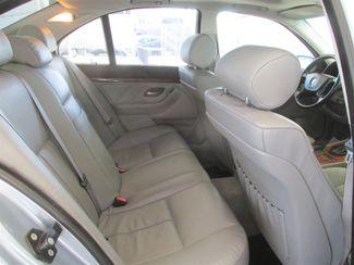 2003 BMW 525i 525iA Gardena, California 12