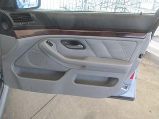 2003 BMW 525i 525iA Gardena, California 13