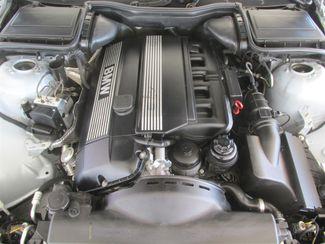2003 BMW 525i 525iA Gardena, California 15
