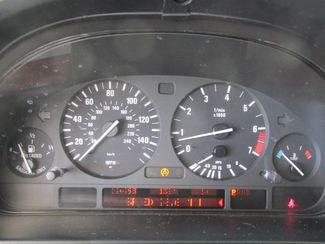 2003 BMW 525i 525iA Gardena, California 5