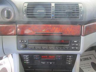 2003 BMW 525i 525iA Gardena, California 6