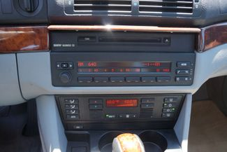 2003 BMW 525i 525iTA Memphis, Tennessee 10