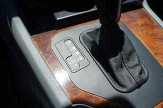 2003 BMW 525i 525iTA Memphis, Tennessee 11