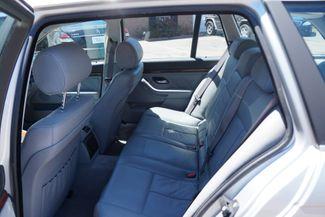 2003 BMW 525i 525iTA Memphis, Tennessee 13