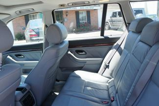 2003 BMW 525i 525iTA Memphis, Tennessee 14