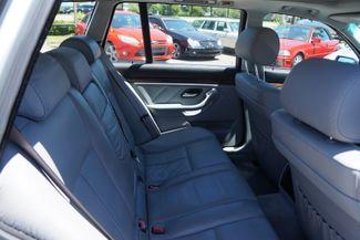 2003 BMW 525i 525iTA Memphis, Tennessee 15