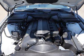 2003 BMW 525i 525iTA Memphis, Tennessee 16
