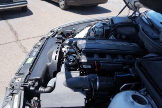 2003 BMW 525i 525iTA Memphis, Tennessee 17