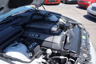 2003 BMW 525i 525iTA Memphis, Tennessee 18