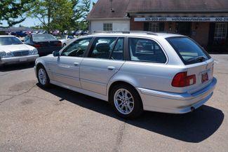 2003 BMW 525i 525iTA Memphis, Tennessee 2