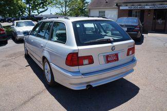 2003 BMW 525i 525iTA Memphis, Tennessee 3