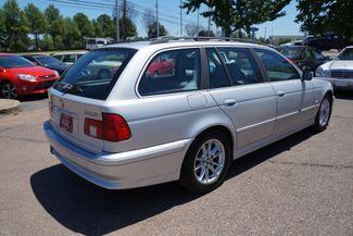 2003 BMW 525i 525iTA Memphis, Tennessee 4