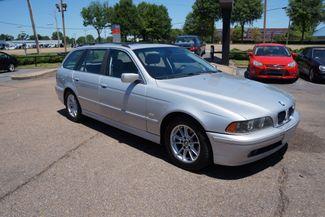 2003 BMW 525i 525iTA Memphis, Tennessee 5