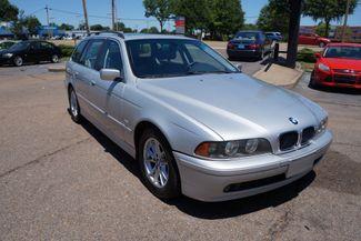 2003 BMW 525i 525iTA Memphis, Tennessee 6