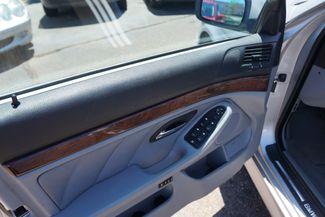 2003 BMW 525i 525iTA Memphis, Tennessee 8
