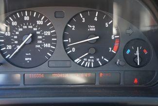 2003 BMW 525i 525iTA Memphis, Tennessee 9