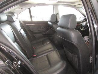 2003 BMW 530i 530iA Gardena, California 12