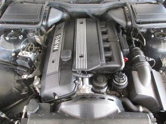 2003 BMW 530i 530iA Gardena, California 15