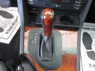 2003 BMW 530i 530iA Gardena, California 7