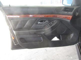 2003 BMW 530i 530iA Gardena, California 9