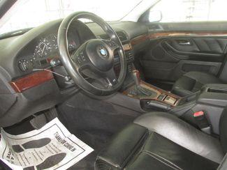2003 BMW 530i 530iA Gardena, California 4
