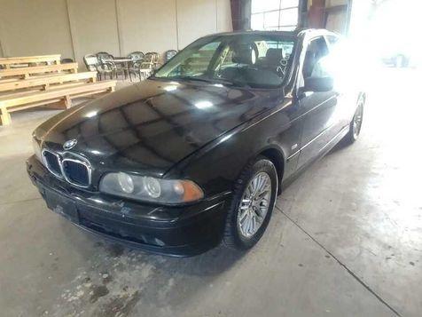 2003 BMW 530i 530iA | JOPPA, MD | Auto Auction of Baltimore  in JOPPA, MD