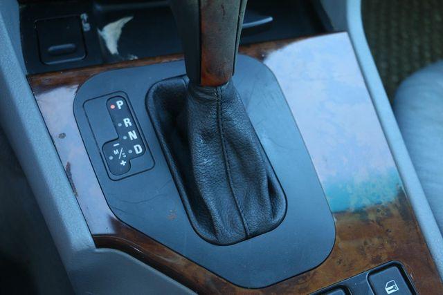 2003 BMW 530i 530iA Santa Clarita, CA 23