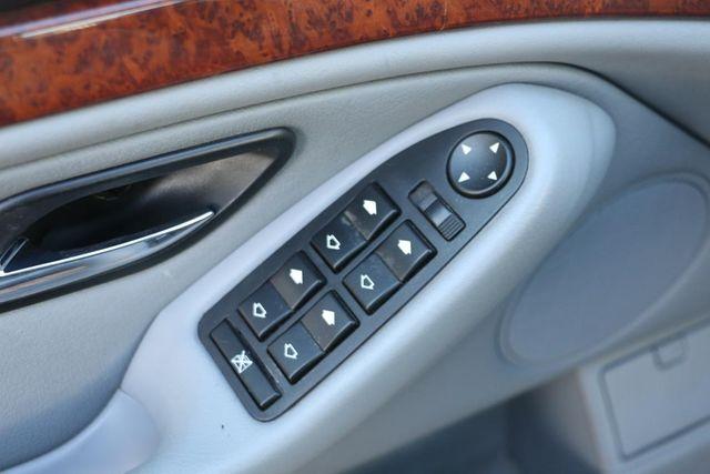 2003 BMW 530i 530iA Santa Clarita, CA 26