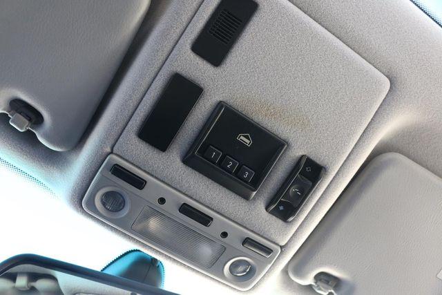 2003 BMW 530i 530iA Santa Clarita, CA 29